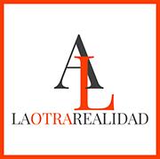 Ana López… La Otra Realidad