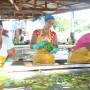 3er subtitulo Gobierno recupera La Cruz de Manzanillo_ exporta 8 mil cajas banano y plátano (1)