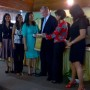 Entregan premio a Tirso Mejía Ricart