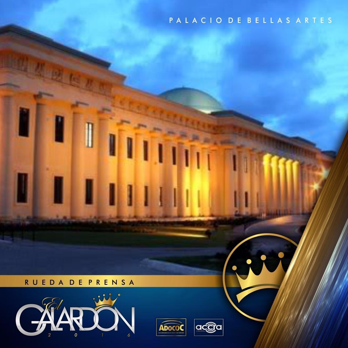 Premios Galardon2 (1)
