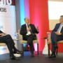 Domínguez Brito exhorta aprobar Ley de Extinción de Dominio