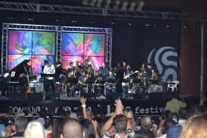 DR Jazz Festival