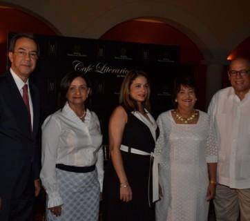 Jose-Marmol-Soraya-Lara-Meicy-Diaz-de-Garrido-Veronica-Sencion-y-Herminio-Alberti