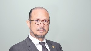Jose Antonio Rodriguez, ministro de Cultura