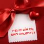 imagenes-preciosas-de-amor-y-amistad-gratis-400x250