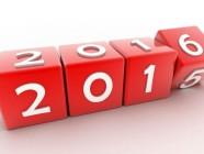 calendario-20161-830x450