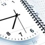 reloj-agenda