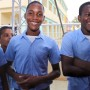 tres-nuevos-planteles-escolares-para-2870-estudiantes-de-santo-domingo-norte_27954993424_o