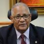Rafael Pérez Modesto, gerente general del CNSS
