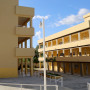 Escuela en Mata SanJuan.2