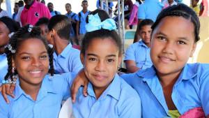Escuela en Mata SanJuan.3.