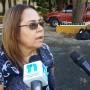 Rita Solís, viuda Mateo Aquino Febrillet