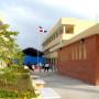 fachada-de-la-escuela-1