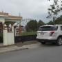 Roban en casa Rio San Juan 1