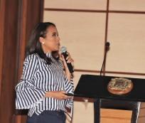 Doctora Ney Arias Lora