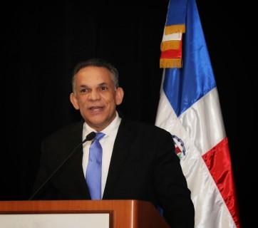 Ramón Ventura Camejo