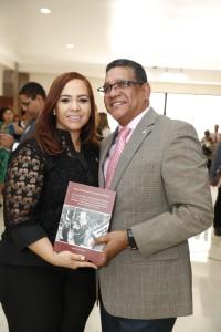 Libro Karen Ricardo Ruben Maldonado