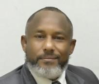 Robert Valenzuela