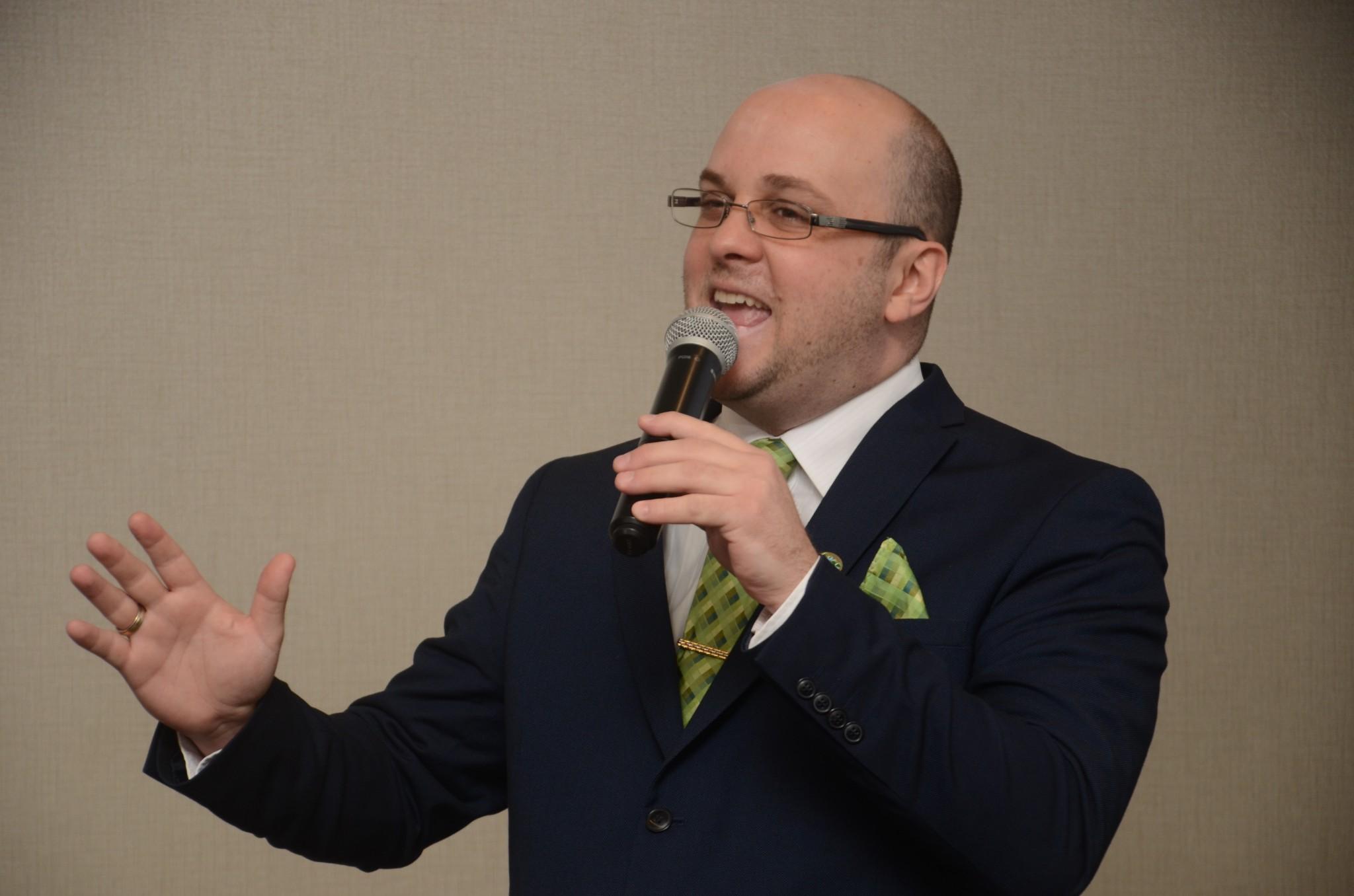 Raniero Cassoni, encuesta, dominicanos satisfechos