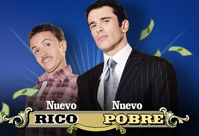 Nuevo-Rico-Nuevo-Pobre
