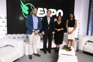EXPO MANUEL CORRIPIO