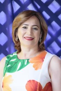 finanzas MARIA ESTHER FERNANDEZ
