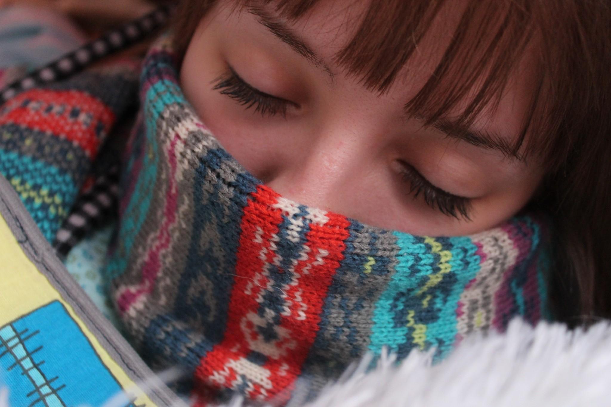 influenza cold-comfort-cover-cute-266679 (1)